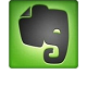 EverNote, indispensable bloc notes électronique